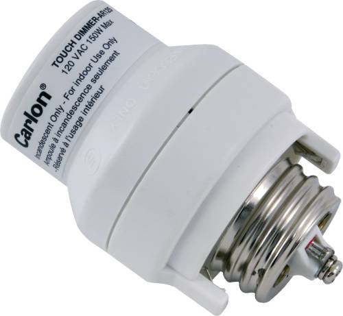 DIMMER SCREW IN TOUCH - 150W