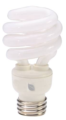 TCP PRO SPRINGLAMP® ENERGY STAR® COMPACT FLUORESCENT LAMP, 32 WA