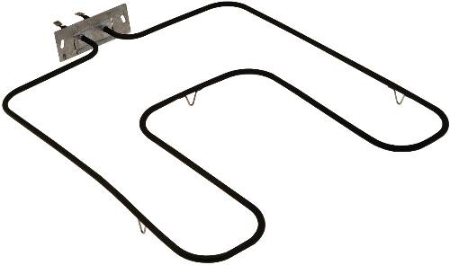 BAKE BROIL OVEN ELEMENT FOR GE OR HOTPOINT RP44X200