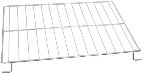 OVEN RACK FOR WHIRLPOOL 16 IN. X 21-7/8 IN. 3185641