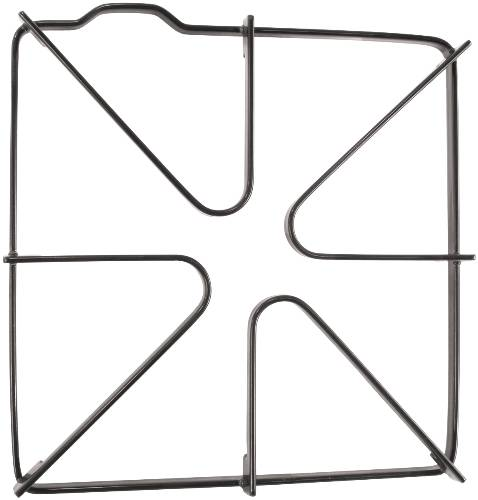 GAS RANGE GRATE REPLACEMENT