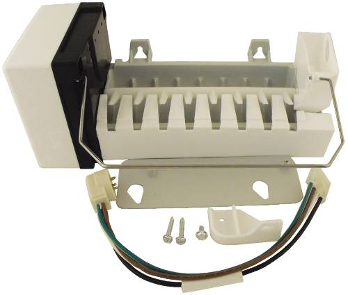 ICEMAKER KIT FOR GE/HOTPOINT RIM300