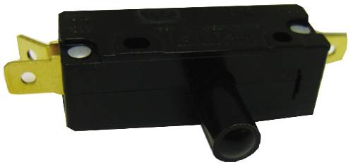 DOOR SWITCH FOR WHIRLPOOL 303919