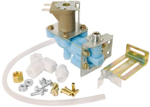 WATER VALVE FOR WHIRLPOOL 4210524
