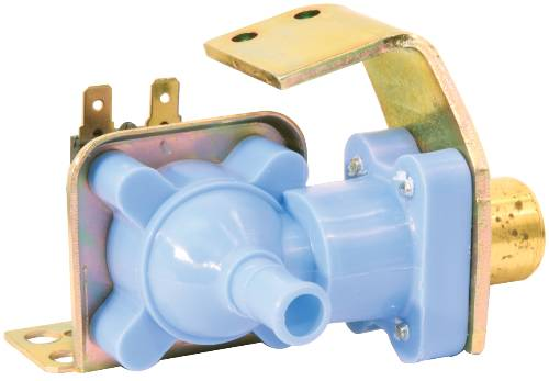WATER VALVE FOR GE/HOTPOINT