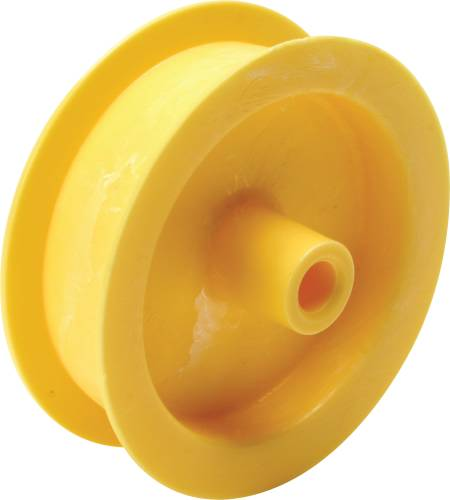 DRYER PULLEY KIT WE12X81