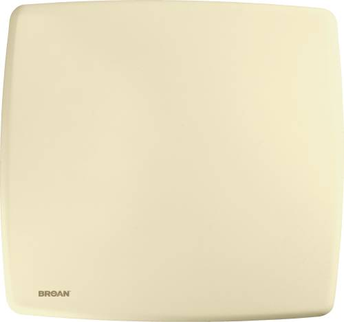 BROAN EXHAUST FAN ULTRA SILENT 80 CFM