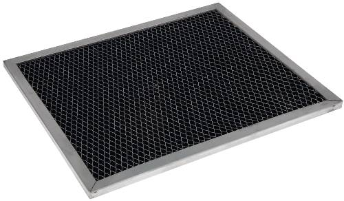DUCTFREE FILTER 8-3/4 IN. X 10-1/2 IN.