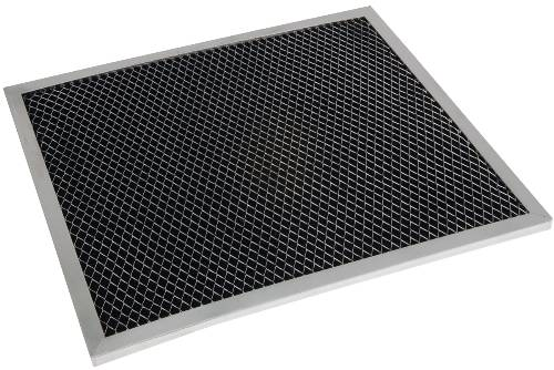 DUCTFREE FILTER 10-7/16 IN. X 17/16 IN.
