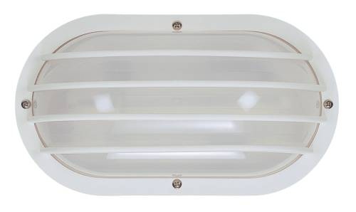 PL-9 CEILING/WALL FIXTURE