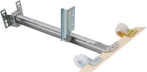 DRAWER TRACK 22-5/8 IN. LENGTH