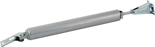 DOOR CLOSER STANDARD SHOCK ABSORBER ALUMINUM
