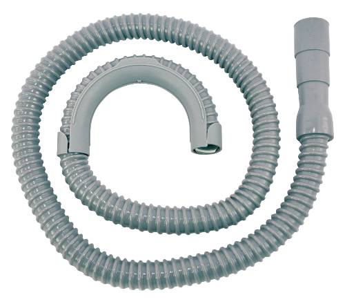 WASHING MACHINE DRAIN HOSE 3/4 IN. X 5 FT.