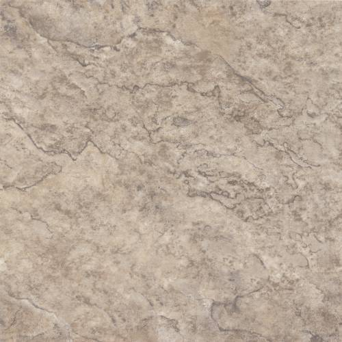 ARMSTRONG UNITS SELF ADHESIVE FLOOR TILE BEIGE
