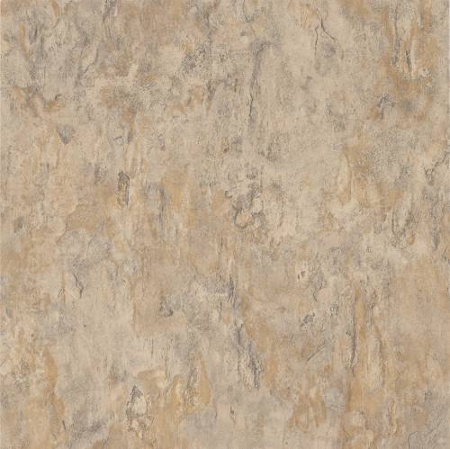 "ARMSTRONG TILE GRANVILLE CARLSBAD TAN 18""X18"""