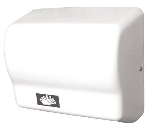 HAND DRYER TOUCHLESS