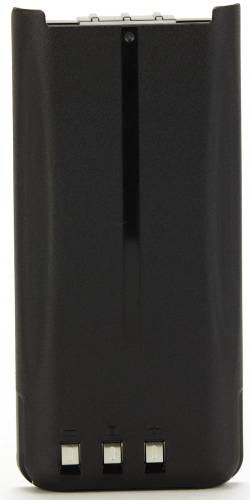 KENWOOD LITHIUM ION BATTERY PACK FOR MODEL TK-2200/3200/3202 RAD