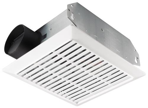 CEILING EXHAUST FAN 70 CFM
