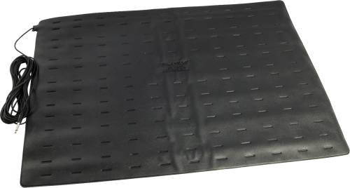NURSE ALERT FLOOR MAT