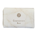 DIAL BASICS .64 OZ COMPLEXION BAR WRAPPED 1000