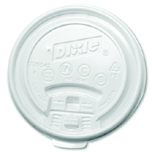 LID TEAR BACK FITS 10OZ HOT 1000/CS