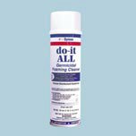 DO-IT-ALL GERMICIDAL FOAM CLNR ARSL 12/20 OZ