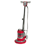 SANITAIRE COMPACT 12 IN FLOOR MACHINE