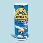ODOR-OUT RUG & RM DEOD SHK CAN LMN 12/12 OZ