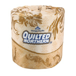 QUILTED NORTHERN RL T/T 4.5X4.05 2P WHI 60/400