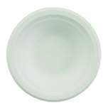 BOWL 12 OZ PPR WHI 1000
