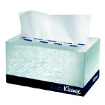 KLEENEX POP-UP HND TWL 18/120'S