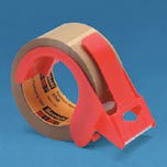 BX SEAL TAPE W/ DSP CLE 4