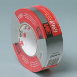 SR DUCT TAPE 2INX60YD 24