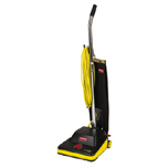 "VACUUM CLEANER 12"" COMMERCIAL"