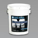 MASTERPIECE HI-GLOSS FLR FINISH PL 5 GAL