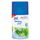 NEUTRA AIR FRESHMATIC RFL LEMON ESSENCE 6/6.17oz