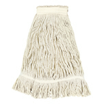 PRO LOOP MOP VALUE STD HEAD #24 RAYON 12