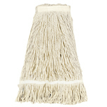 PRO LOOP MOP PREM STD HEAD 24 OZ RAYON 12