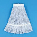FLR FINISH LOOP MOP HEAD M 1.25 IN BND BLEND 12