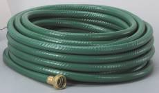 *GARDEN HOSE 3-PLY 5/8X75FT