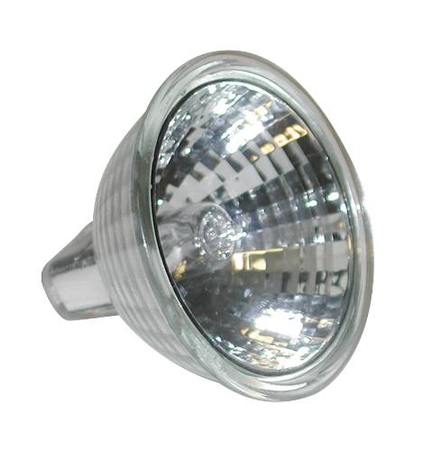 EMERGENCY LIGHT REPLACEMENT BULB 5 WATT